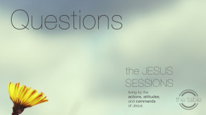 THE_JESUS_SESSIONS_PPT_QUESTIONS_01